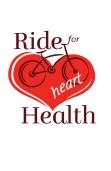 Ride_for_Heart_Health_logo