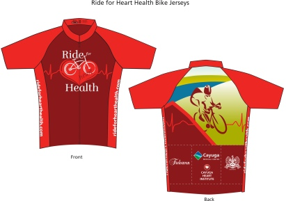 RIDE_FOR_HEART_HEALTH_bike_jersey_o